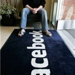Facebook founder announces changes to advertising tool Beacon