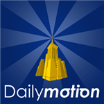 Video sharing site Dailymotion adds to in-video ad offering