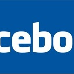 Facebook Applications given ability for greater interaction