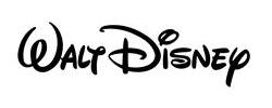 Disney to focus on virtual worlds, social networks and online games