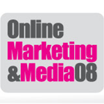 Online Marketing and Media 2008
