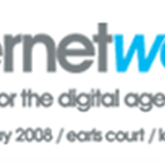 Internet World - Business for the digital age