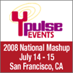 2008 Ypulse National Mashup