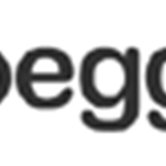 VideoEgg upgrades ad platform and offers fixed pricing