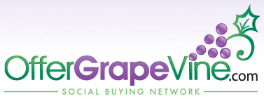 Affiliate social marketing platform Offergrapevine reports early success