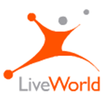 LiveWorld delivers key-in-hand social website development tool LiveAPI 2.0
