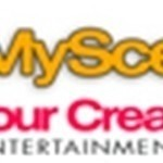 Video powered network WatchMyScene.com launches to drive entertainment artists' careers