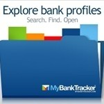 New social network Mybanktracker.com helps consumers compare banking services