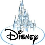Disney.com launches user generated music video contest to meet Disney stars