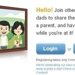 Disney launch social networking site for parents Disney Family Community
