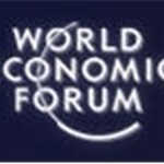 World Economic Forum's discuss financial crisis live on Mogulus