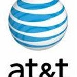 AT&T say social networks make employers more efficient