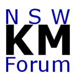NSW KM Forum - Online Communities - Making It Happen
