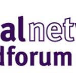 Social Networking World Forum Singapore - Asia