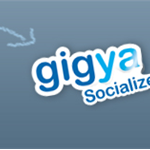 Gigya and Drupal to make social media integration easy for site owners