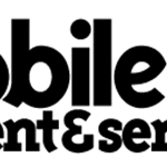 Mobile 2.0 content and services