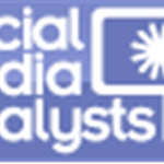 Social Media Portal interview with Jacob R Miles III at Social Media Analysts