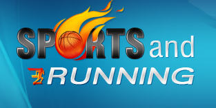 SportsandRunning.com - An Online Community with Valuable Tips for Athletes and News on the World of Sports
