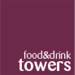 Social Media Portal interview with Helen Lewis at Food & Drink Towers