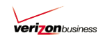 Verizon Business Unveils Cloud-Based Application-Monitoring Tools