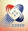 China Hi-Tech logo