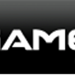 GameFly Inc. Launches GameCenter App Now Available on App Store