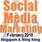 Social Media Marketing Conference