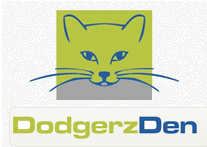 DodgerzDen, Inc. Opens E-Commerce Site Offering Widest Selection of Raw Pet Food Products