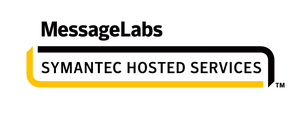Symantec Announces January 2010 MessageLabs Intelligence Report