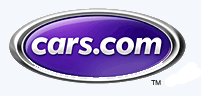 Innovative Cars.com Study Correlates the Quality of Dealers' Online Advertising With Quantity of Inventory Views
