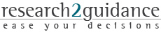 research2guidance logo