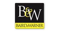 Bairdwarner.com Offers Exclusive Online Search Engine for Investors & Prospective Buyers of Area Foreclosed Properties