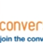 Converseon and ChatThreads Partner to Launch CHORUS™, the First Measurement Solution