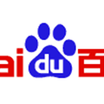 adX Search Expands Into Chinese Market With Baidu Platform Integration