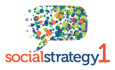 Social Strategy1 Announces Release of Advanced Social Strategies and Online Brand Management Services
