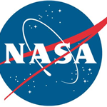 NASA and World Science Festival Host Special Tweetup in New York