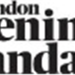 London Evening Standard Unveils New Mobile App