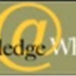 India Knowledge@Wharton and PagalGuy.com Launch Weekly Quiz Contest