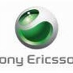 Sony Ericsson Announces its First South African Wave Winners