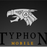 Typhon Mobile Launches FANTASY DJ, Freestyle Music Creation and Sharing for Social Networks