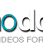 Web Video Marketing is Key to Success!