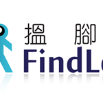 Social Media Portal interview with Daniel Fung at FindLegs.com