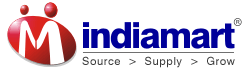 IndiaMART.com Synergizes Business Opportunities for SMEs