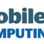 Mobile Cloud Computing Forum