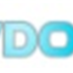 iVdopia Launches V5: The First HTML5 Video Advertising Platform to Provide a Unified Ad Experience Across Mobile Devices