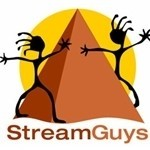 StreamGuys and AGP Video Partner for Government Event Production and Multimedia Streaming