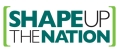 Shape Up The Nation Raises $5 Million in Funding from Cue Ball Capital and Excel Venture Management