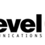 Top German Social Game Developer wooga GmbH Selects Level 3 for Content Delivery Network Services