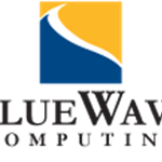 BlueWave Computing Named to Inc. 5000 for Third Consecutive Year