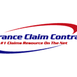 Social Networks-A Valuable Tool for Insurance Claim Contractor Group